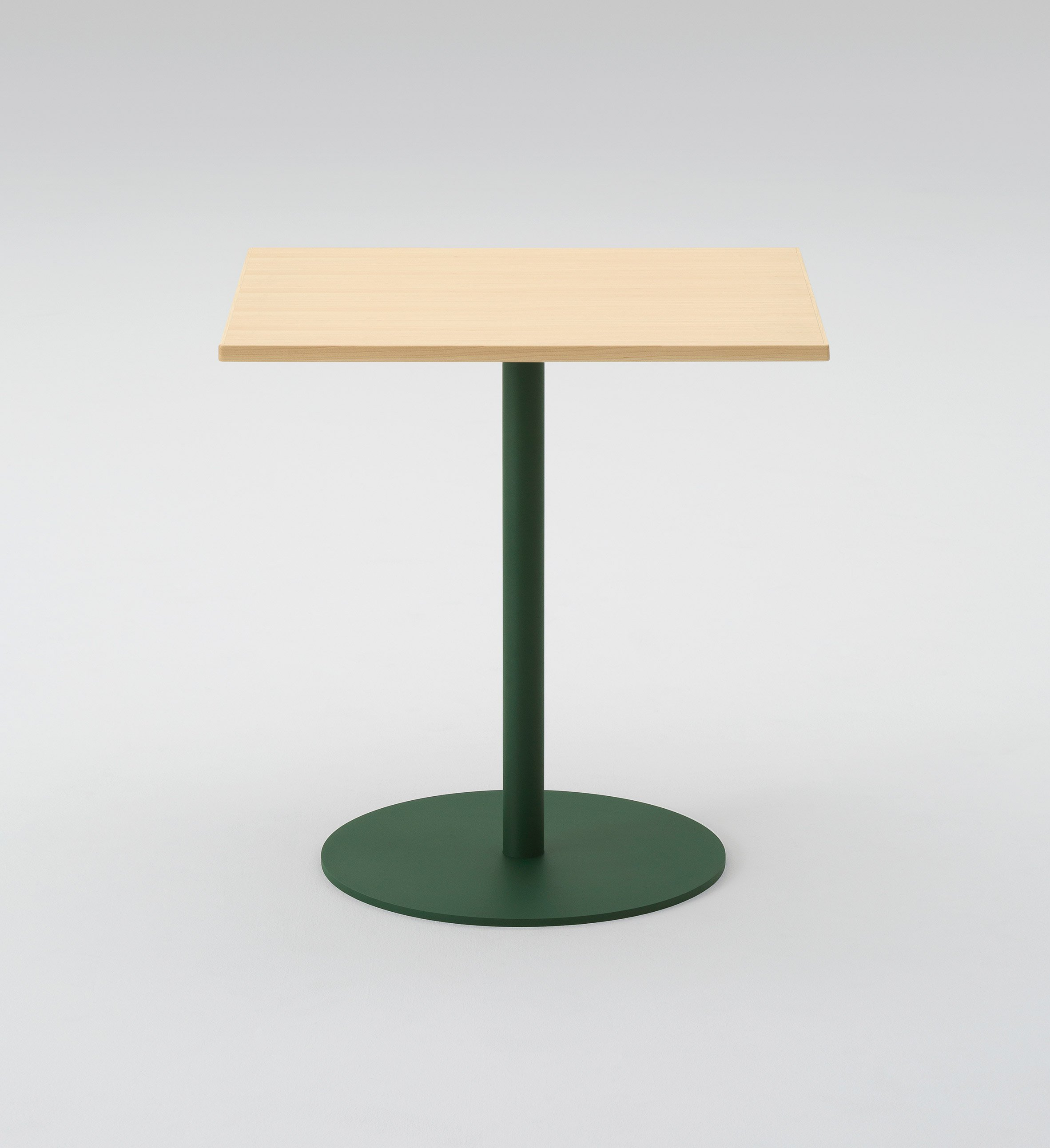 t-o-tables-jasper-morrison-maruni-design-furniture-_dezeen_2364_col_4.jpg