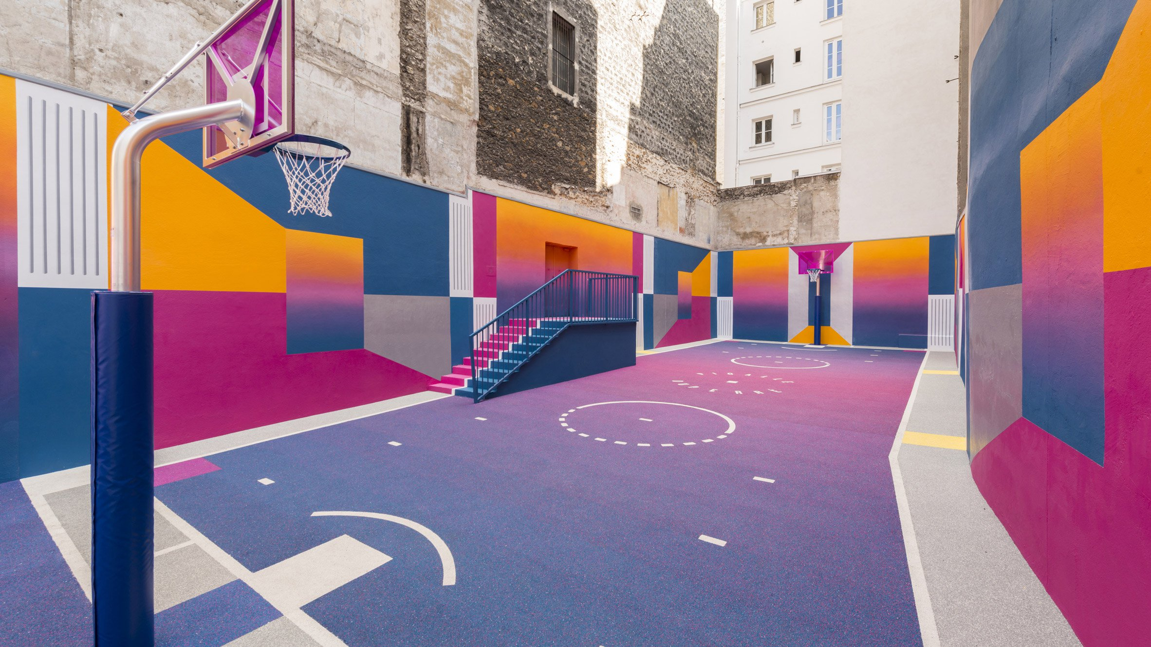 basket-court-pigalle-studio-architecture-public-leisure-paris-france-_dezeen_hero-b.jpg