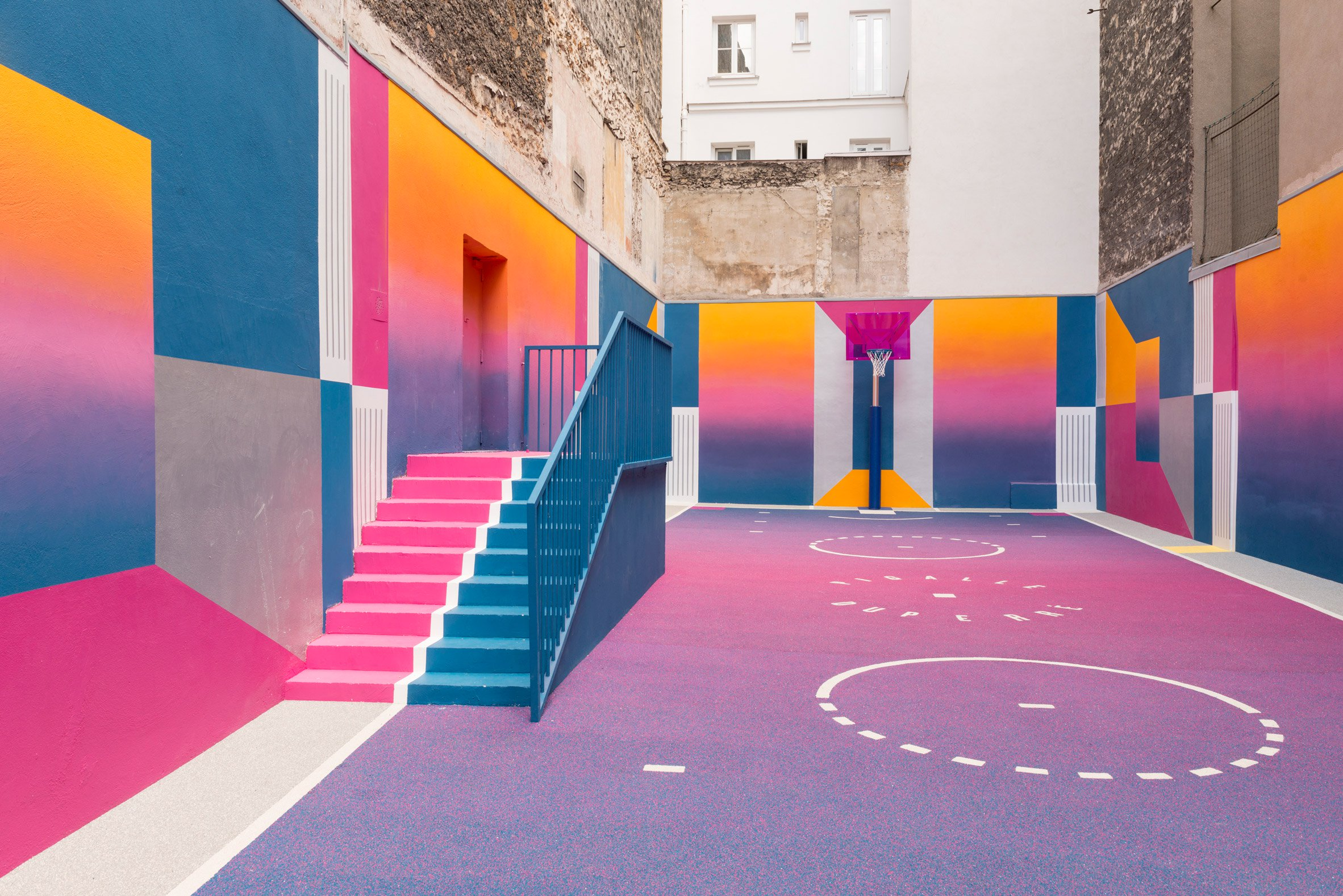 basket-court-pigalle-studio-architecture-public-leisure-paris-france-_dezeen_2364_col_5.jpg