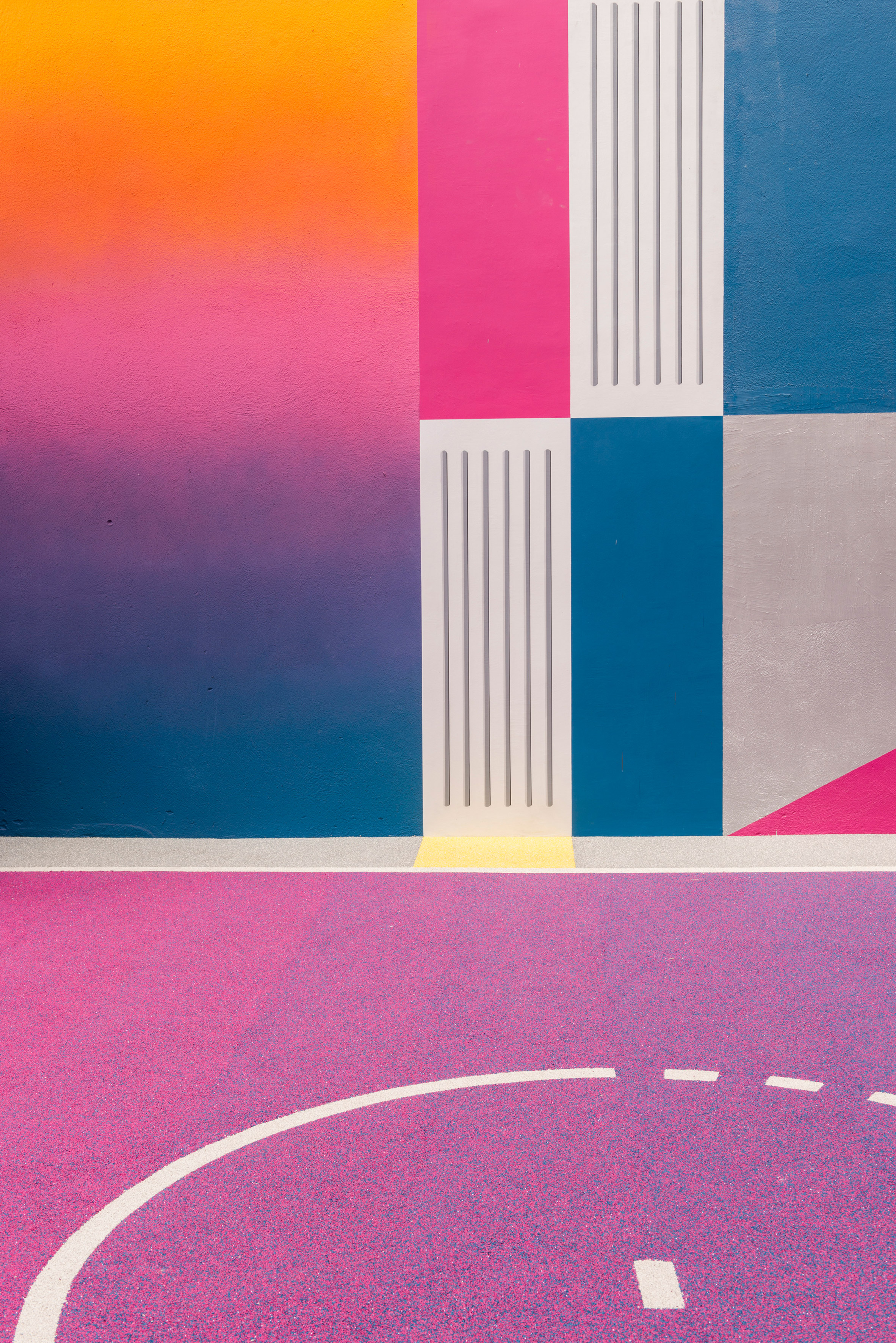 basket-court-pigalle-studio-architecture-public-leisure-paris-france-_dezeen_2364_col_1.jpg