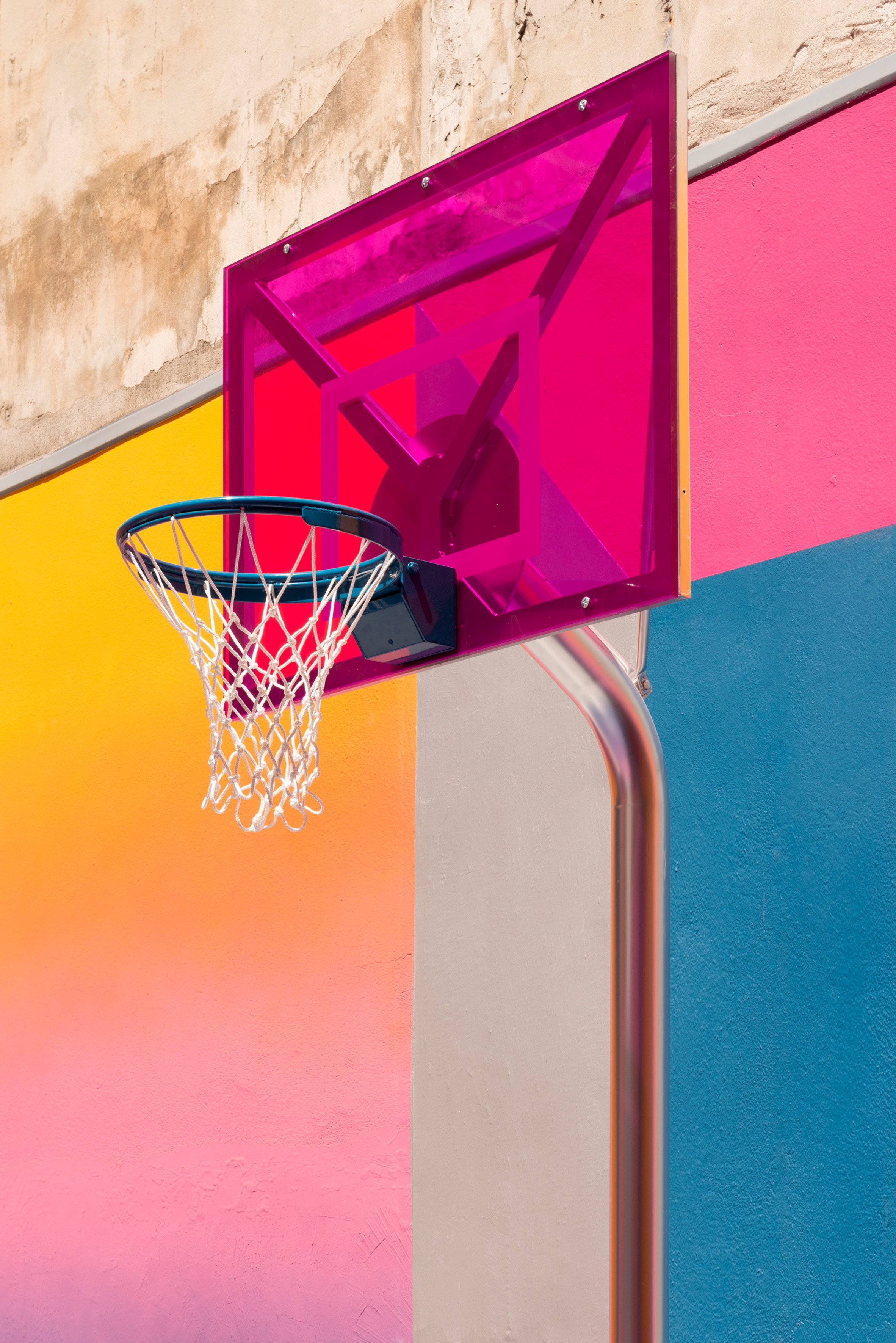 basket-court-pigalle-studio-architecture-public-leisure-paris-france-_dezeen_2364_col_7.jpg