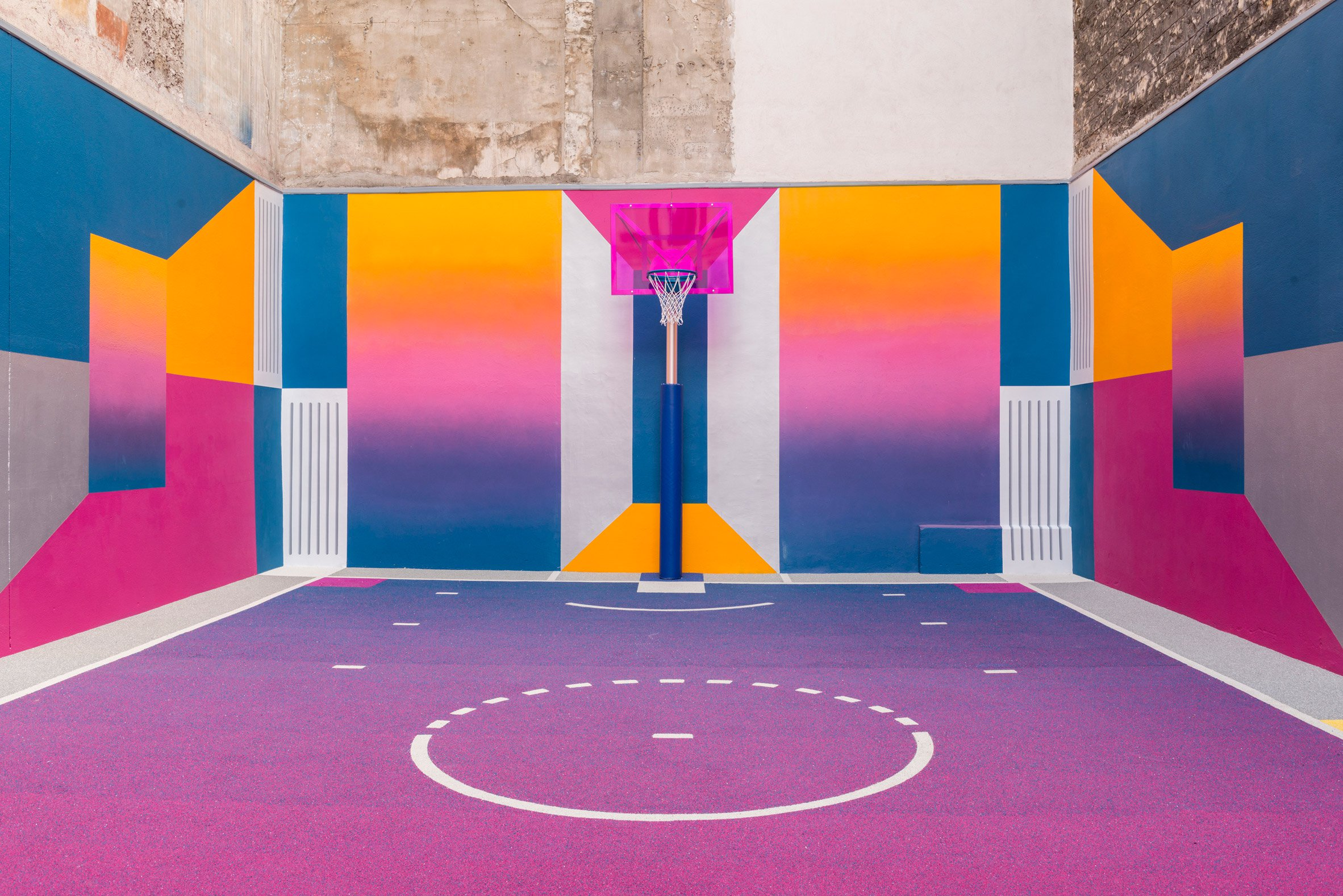 basket-court-pigalle-studio-architecture-public-leisure-paris-france-_dezeen_2364_col_9.jpg
