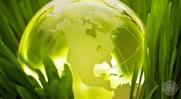 biopolymeren de ricinus communis is in staat om met zeer wei