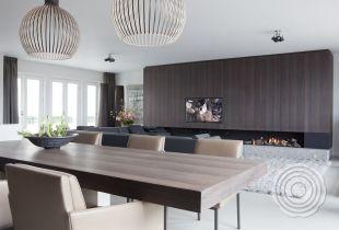 Penthouse door Remy Meijers