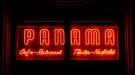 Club Panama