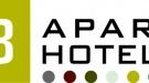 Hotel B-Apart
