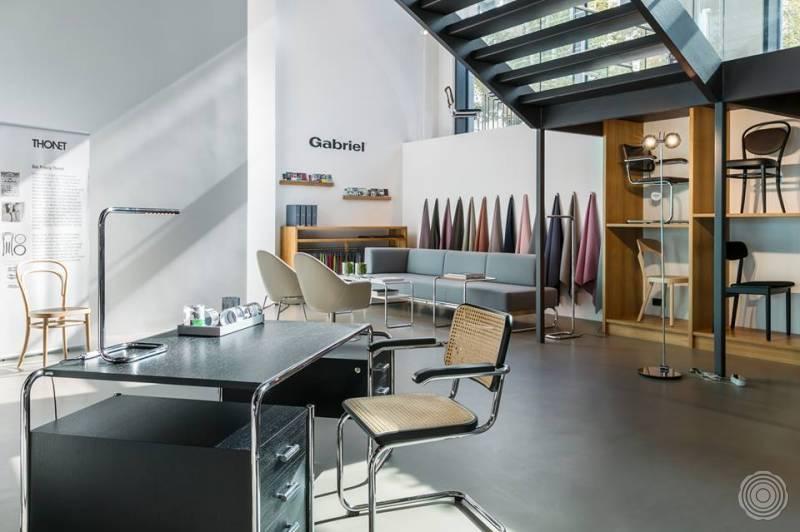 Senso_Concept_Gallery_Frankfurt_1.jpg