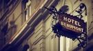 Hotel Beaumont Maastricht